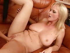 Sweet lesbian fisting 02 (mature+young) movies