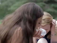 Best lesbian movie videos