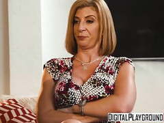 Digitalplayground - whore in law with bailey brooke sara jay movies