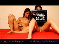 Watching porn together, marry christmas- andrea sky- asia zo movies at kilomatures.com