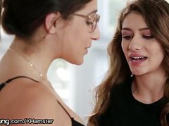 Abella danger hooks up with her crazy teen stalker! movies at find-best-mature.com