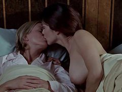 Laura harring and naomi watts nude boobs in mulholland dr mo movies at find-best-hardcore.com