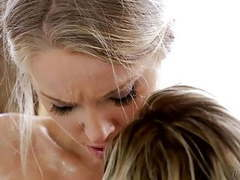 Staci carr, cherie deville at mommy's girl movies at find-best-panties.com