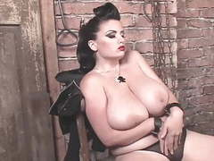 Bizarre posing bbw-mistresses movies at nastyadult.info