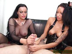 Bdsm - german teen and mom milk and cbt a big cock movies at find-best-lingerie.com