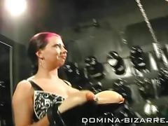 Rubberslave movies