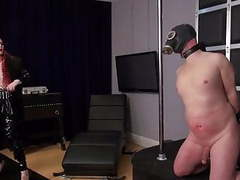 Cock whipping movies at kilomatures.com