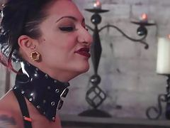 Cybill troy whips tenerduende movies