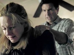 Laura linney blowjob & sex in 'ozark' on scandalplanetcom movies at freekilomovies.com