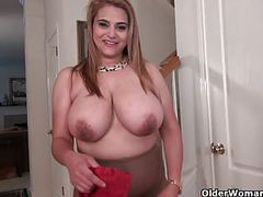 Next door milfs from the usa part 3 movies at find-best-panties.com