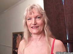 Best of american grannies part 3 movies at find-best-lingerie.com