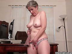 You shall not covet your neighbor's milf part 79 videos