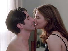 Jeanne tripplehorn - sliding doors videos