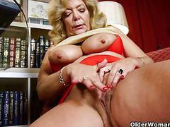 American grannies who love porn collection videos