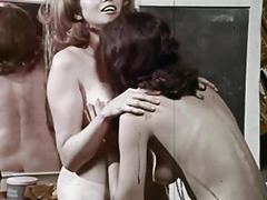 Love from paris (1970) videos