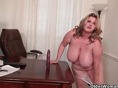 America's sexiest milfs part 15 videos