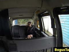 American amateur facialized by uk cabbie movies at find-best-lingerie.com