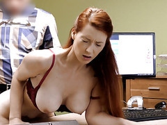 Loan4k. great boobs for credit manager tubes