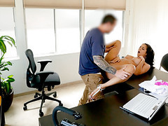 Loan4k. young, naive and poor movies at find-best-tits.com