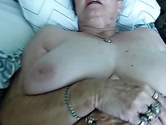 Fucking my 80 year old friend.. videos