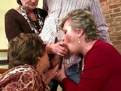 Mature moms humiliated and fucked by young boy movies at adipics.com
