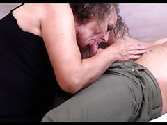 Fucking older moms movies at relaxxx.net
