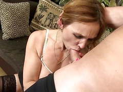 Nasty busty mature mom fucks not her son movies at find-best-lingerie.com