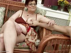 Insane old and young couples at pissing gangbangs movies at kilopics.net