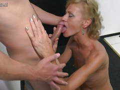Son licks and fucks hot mature not his mom movies at dailyadult.info