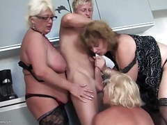 Young boy fucks 3 sexy mom mom and mom movies at adipics.com