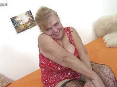 Granny very old granny with very big boobs movies at find-best-lingerie.com