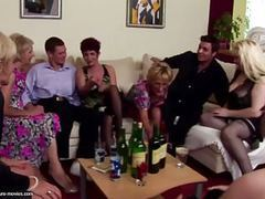 Pissing group sex with mature moms and young sons movies at find-best-lingerie.com