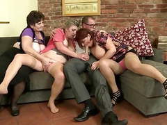 Old slut mothers suck and fuck not their sons movies at adipics.com