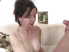 Skinny granny suck and fuck young boy's cock movies at find-best-lesbians.com
