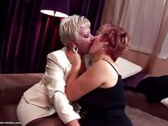 Kinky moms and grannies fuck and piss with boy movies at find-best-lesbians.com