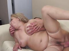 Mature amateur mom suck and fuck young cock movies at find-best-lingerie.com