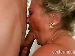 Oma wird geil gefickt movies at find-best-pussy.com
