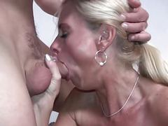 Mature super mom fucks son hard and long videos