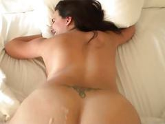 Six months pregnant preggo mom hard fuck in the morning movies at find-best-videos.com