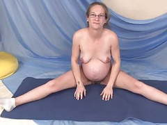 Pregnant - jade movies at dailyadult.info