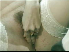 Roko video-amateur pregnant videos