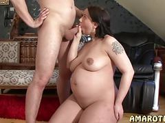 Pregnant - endlich schwanger 6 movies at find-best-ass.com