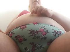 My fat bump 4 videos