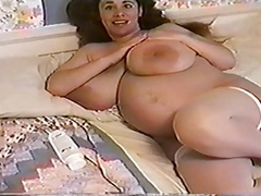 Pregnant step mom with big ass movies at find-best-pussy.com