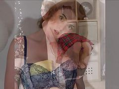 Hayleelove.mp4 tubes