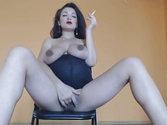 Smoking pregnant movies at find-best-mature.com