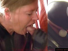 Simultaneously orgasm at glory hole with cum in mouth 3 cams movies at kilopics.net
