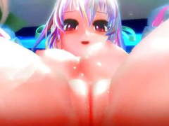Mmd 3d movies at nastyadult.info