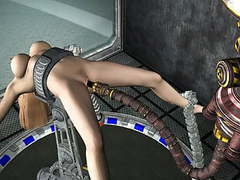 3d animation: alien invasion 1 movies at find-best-babes.com