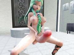 Mmd 3d futa movies at nastyadult.info